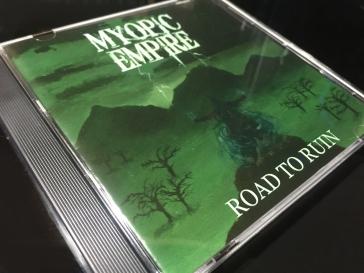 actual CD photo (1)