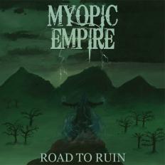 Road to Ruin 003 crop 599