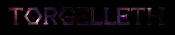 torgelleth logo 003 bandcamp header