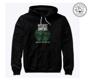 190710 T shirt R2R 002 mockup fr hoody