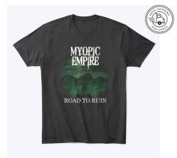 190710 T shirt R2R 002 mockup fr mens